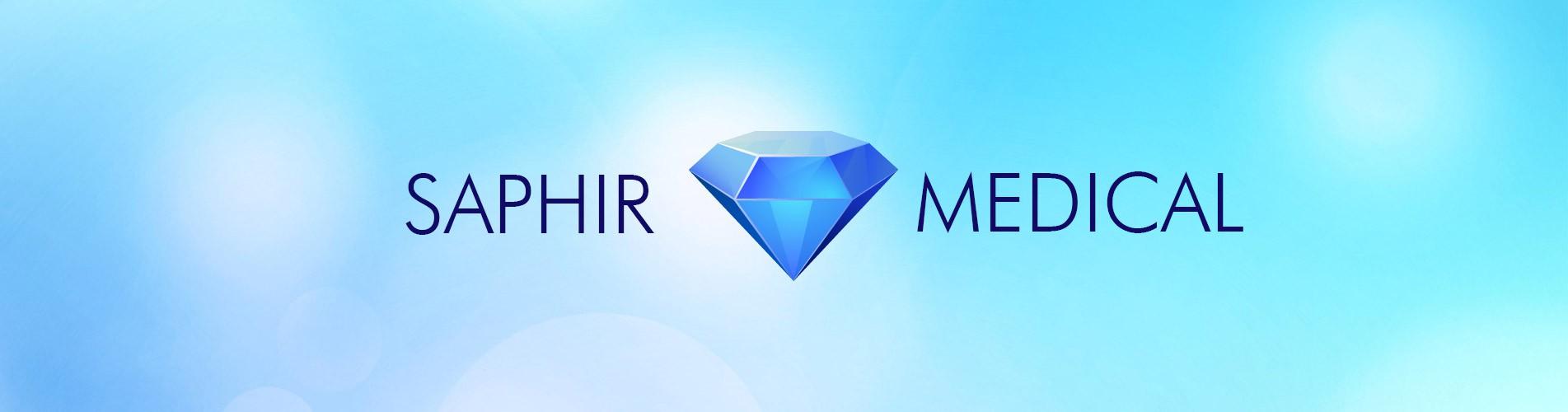 Saphir Medical